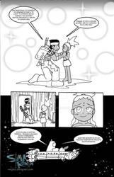 Star Ronin: cap 117 21