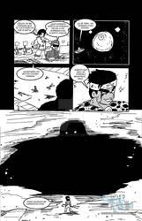 Star Ronin: cap 117 22