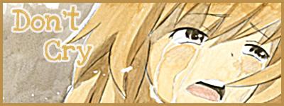 http://fc02.deviantart.net/fs50/f/2009/334/4/c/Don__t_Cry_by_MoshiKun.jpg