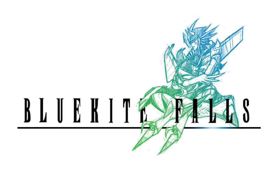 Bluekite-Falls's Profile Picture