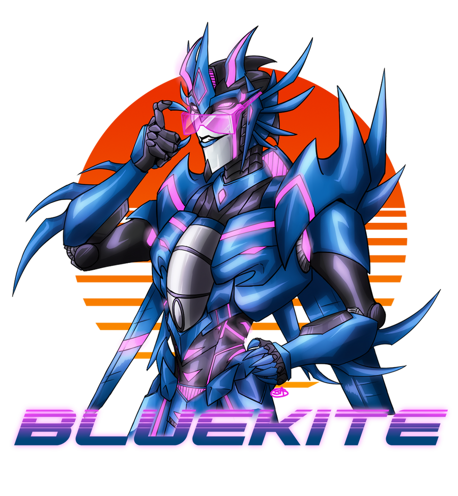 Bluekite-Falls's Profile Picture