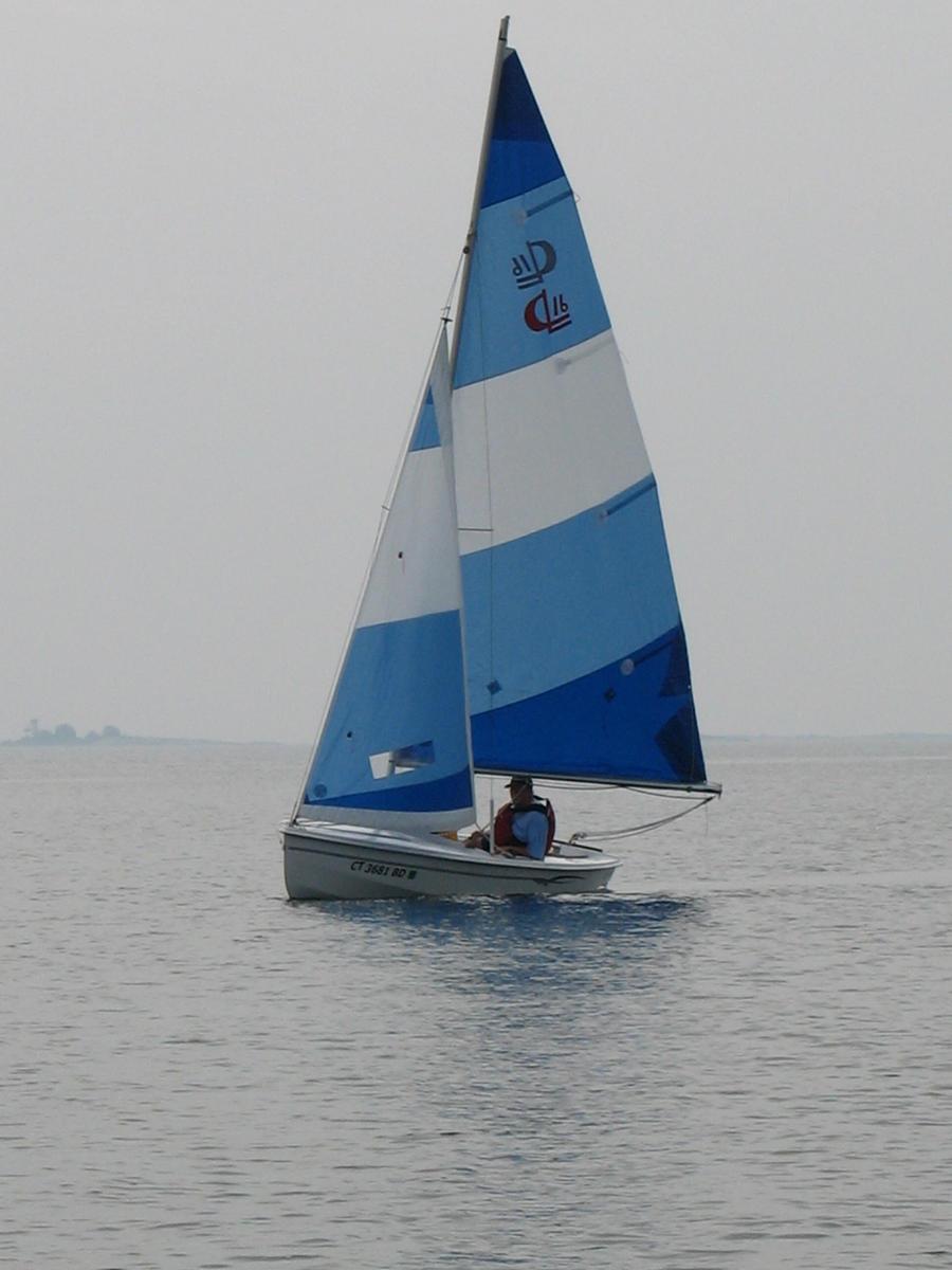 Wayfarer Sailboat Www Tapdance Org