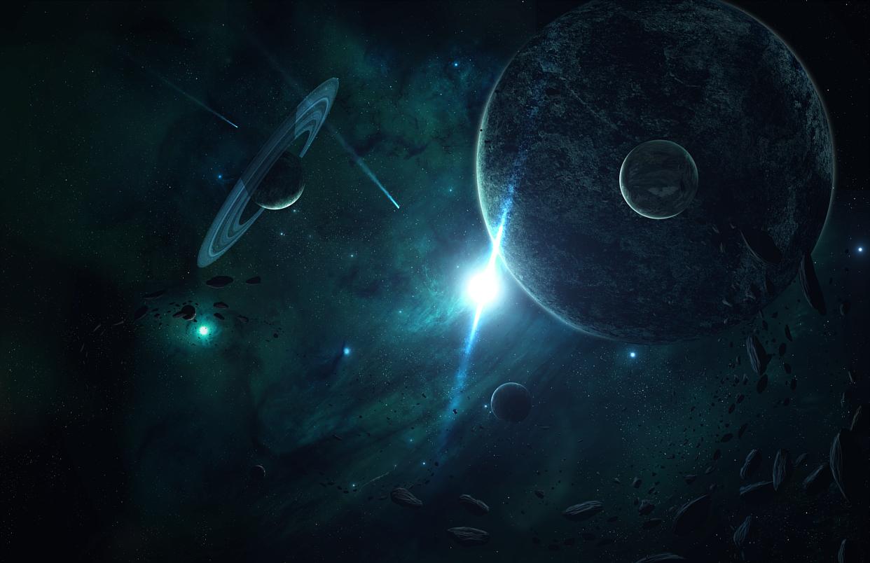Ascensus in caelum by tenebrae-luxis