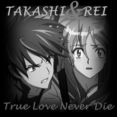 Takashi Rei Edited by ...