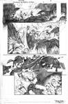 Countdown to Mystery2 pg4