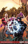 MARVEL COMICS PRESENTS Issue12
