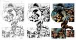 Wolverine Origins 26