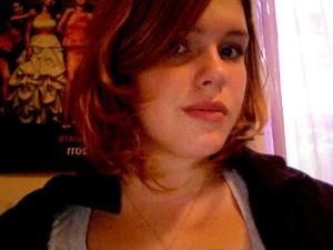maddiebloom13's Profile Picture