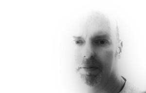 graphic-rusty's Profile Picture