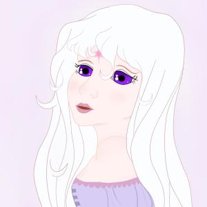 Sanguine-Cupcakes's Profile Picture