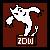 DA ID by zedemonwhite