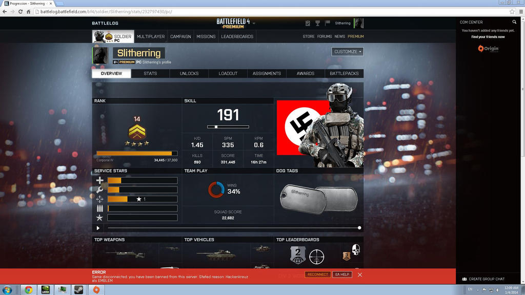 Bf4 Swastika Emblem By Lolumbra Tehe On Deviantart