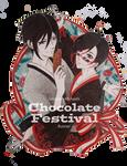 +Chocolate Festival+