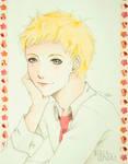 +-Cutie like a Cake-+