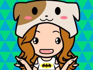 RubyKiwi's Profile Picture