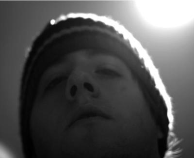 zero-code's Profile Picture