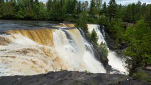 Kakabeka Falls, Ontario 13