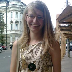 Karolce's Profile Picture