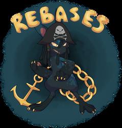 Rebases Open