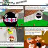 Super Smallhacker World 4 by Smallhacker