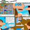 Super Smallhacker World 8 by Smallhacker