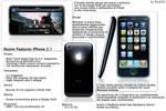 iphone 2.1 concept
