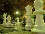 Chess Life I