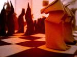 Chess Life II