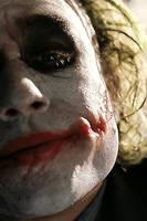 iPhone - Joker by brz