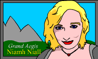 Niamh Forum Sig by Azuis
