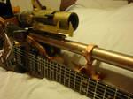 the Victorian Axe Cannon 04