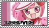 I ADOPTED RAN by ChiisanaHoshi