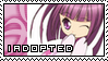 I ADOPTED TEMARI by ChiisanaHoshi