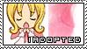 I ADOPTED ERU by ChiisanaHoshi