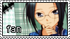 Kairi Sanjou fan by ChiisanaHoshi