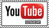 YouTube user