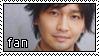 Nakamura Yuuichi fan by ChiisanaHoshi