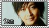 Yuuichi Nakamura fan by ChiisanaHoshi