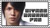 Miyano Mamoru Fan by ChiisanaHoshi