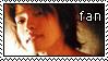 Fukuyama Jun fan by ChiisanaHoshi