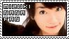 Mizuki Nana FAN by ChiisanaHoshi