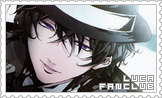 Luca Fanclub Stamp 1 by ChiisanaHoshi
