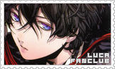 Luca Fanclub Stamp 4 by ChiisanaHoshi
