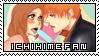 IchiHime FAN by ChiisanaHoshi