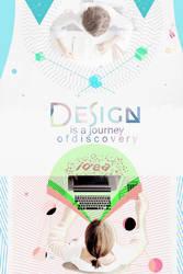 BATTLE GRAPHIC - DESIGN by bonsociu009