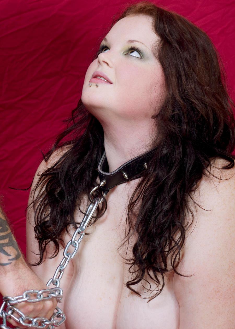 bondage blogs