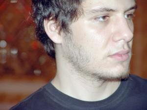 JaySab's Profile Picture
