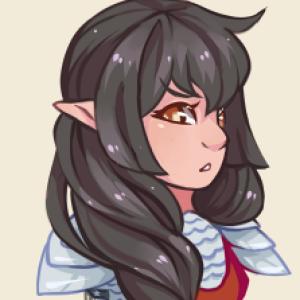 Rella-Adopts's Profile Picture
