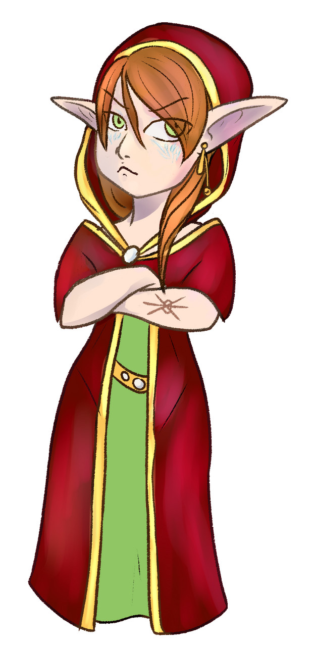 cloak_by_rella_adopts-dch7mz2.png