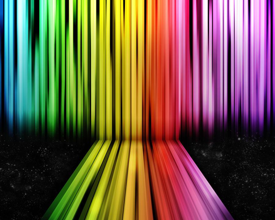 Beautiful Color beautiful color wallpapercelebratos on deviantart